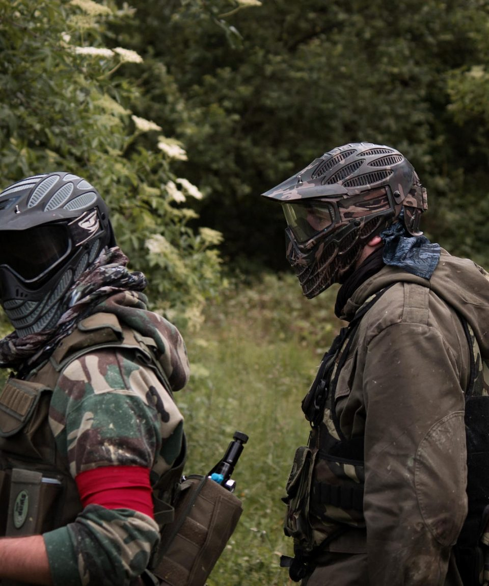 paintball-1449870_1920