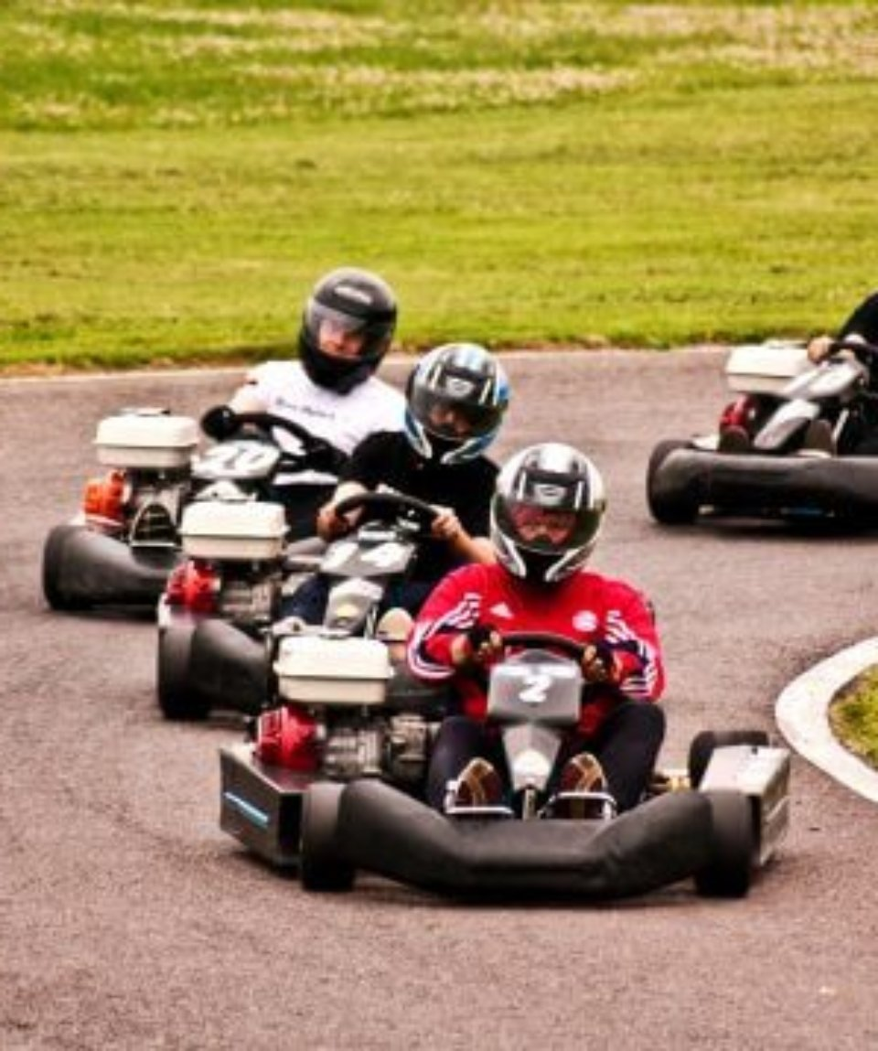kart-1754533_1920_optimized-550x358