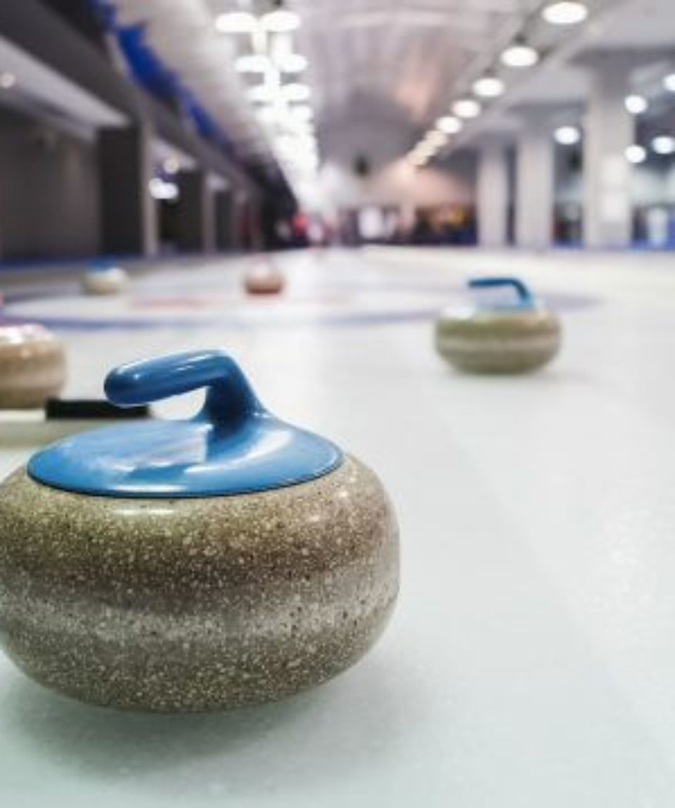 Curling-Pic-copy-550x358_optimized